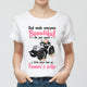 Farmer's Wife T shirt -bdkm21092001