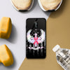 Breast Cancer Luminous Phone Case