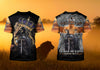 A Man of Faith 3D T shirt, Sweater, Hoodie