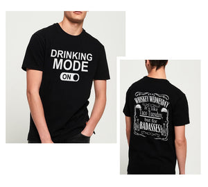 WHISKEY T shirt, Sleeveless T-Shirt, LONG SLEEVE, HOODIE blh17092001