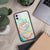 Hippie Soul Led Phone Case ahnh24102001