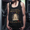 The path of inner peace T-shirt/ Tank/ Hoodie/ Sweatshirt-tanh21092002