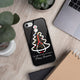 Merry Nursemas - Led Phone Case - ahvh23102003