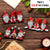 Christmas Gnomies/ Santa ornament-aahn05112023-27