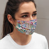 Dentist Mask