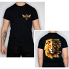 Lion Cross T shirt, LONG SLEEVE, HOODIE, tank blnt21092001