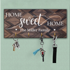 Custom Key Hook - Customer's Product with price 39.99