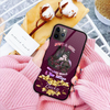 Just a Girl Who Love Skull - Customer's Product with price 24.99