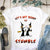 Witches Ready to Stumble T shirt, Tank Top, Long Sleeve, Hoodie bln26082004