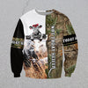 Farmer  3D All Over Printed Hoodie, T-Shirt, Sweater dam121201