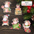 Cute animals ornaments - aavh10112001 - 08