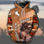 Native American 3D All Over Printed Hoodie, T-Shirt, Sweater nah131201
