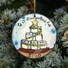 The Nola Watkins Collection™ Christmas Ornaments-thhn09112003
