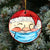 The Nola Watkins Collection™ Christmas Ornaments-thhn09112004