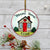 The Nola Watkins Collection™ Christmas Ornaments-thhn09112005
