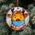 The Nola Watkins Collection™ Christmas Ornaments-thhn09112007