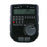 Cherub WRW-206 Drummer Metronome With Loop Function for Drum Rhythm Practice