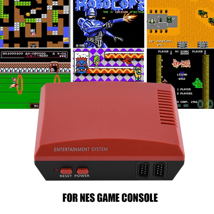 HDMI Output Video Game Console