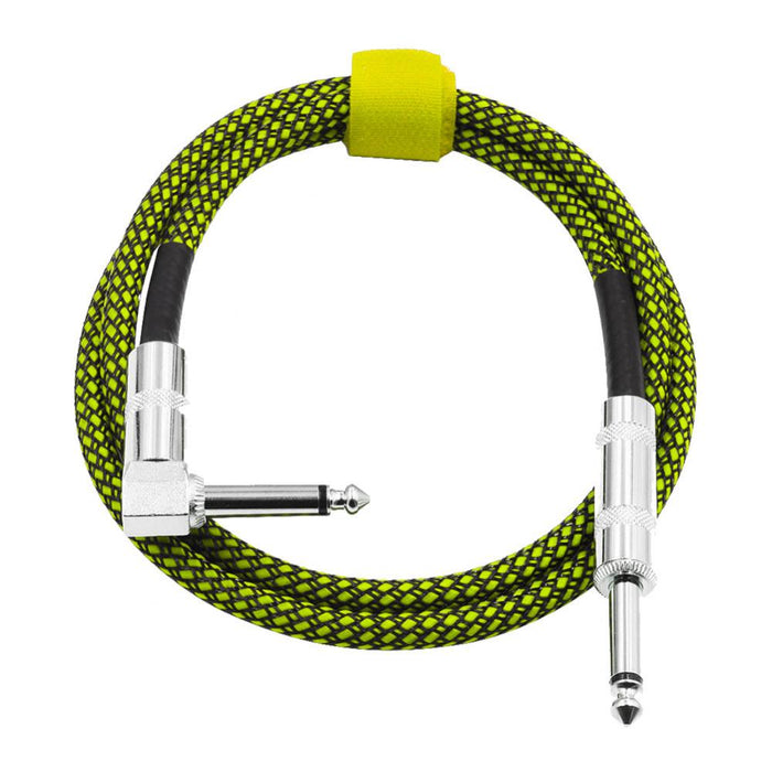 "1/4"" Guitar Cord Cable"
