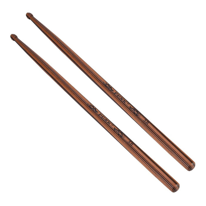 Maple Wood Drop-Shaped Drumsticks Drum Sticks