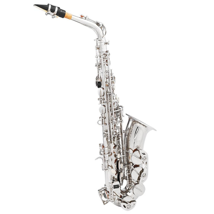 LADE Professional Saxophone