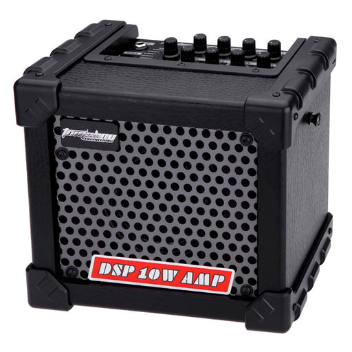 AROMA TM-05 Guitar Amplifier Electric Guitar Amplifier Amp