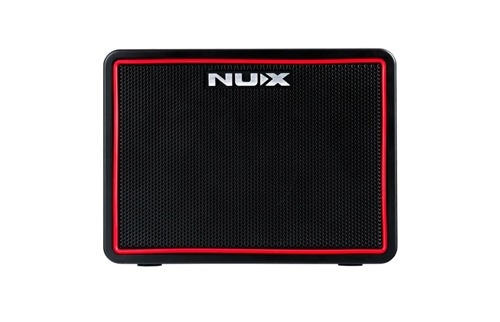 NUX Mighty Lite BT Portable Electric Guitar Amplifiers Mini Bluetooth Speaker