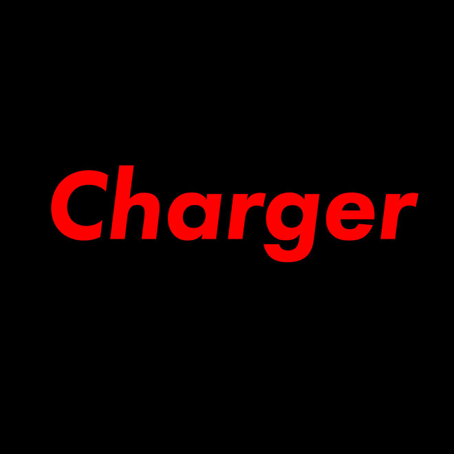 2015-2019 Charger
