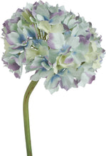 Load image into Gallery viewer, Hydrangea Flowers (More Colors Available)