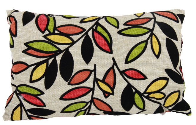 Pillow (Leaves Pillow - T37854)