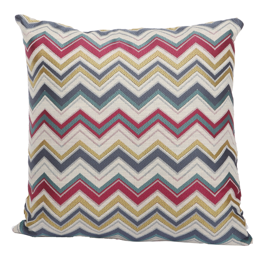 Pillow (Zig-zag Pillow - T38165)