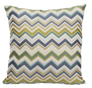 Pillow (Zig-zag Pillow - T38166)