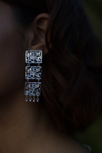 Kaashni earrings