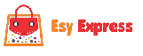 EsyExpress
