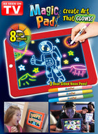 Magic Pad – The Perfect Learning Pad For Kids - Buy from EsyExpress.com