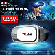 VR Box - Buy from EsyExpress.com