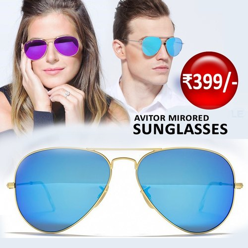 Sunglasses For Mens And Women - Buy from EsyExpress.com