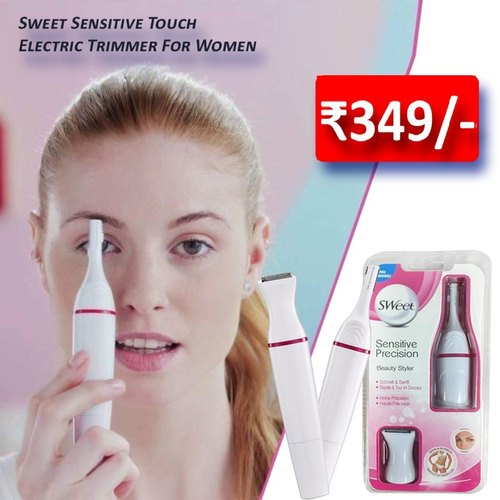 Ladies Sweet Trimmer - Buy from EsyExpress.com