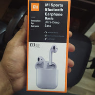 MI i11 in-Ear Wired Headphone - Buy from EsyExpress.com