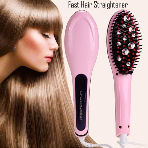 906 Hair Straightener - Buy from EsyExpress.com