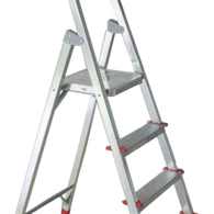 4 FEET 3 STEPS LADDER - Buy from EsyExpress.com