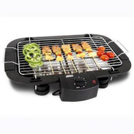 5 pcs  Folding Barbecue Grill - Buy from EsyExpress.com