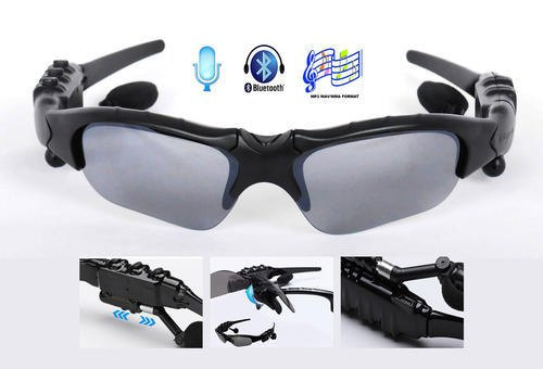 Bluetooth Sunglasses - Buy from EsyExpress.com