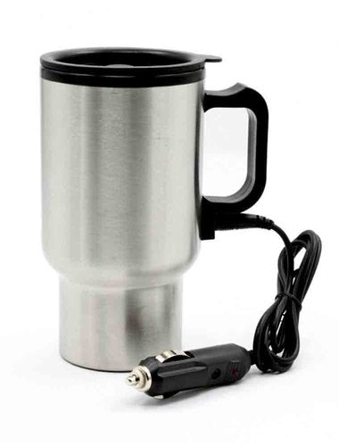 Car Electric Mugs - Buy from EsyExpress.com