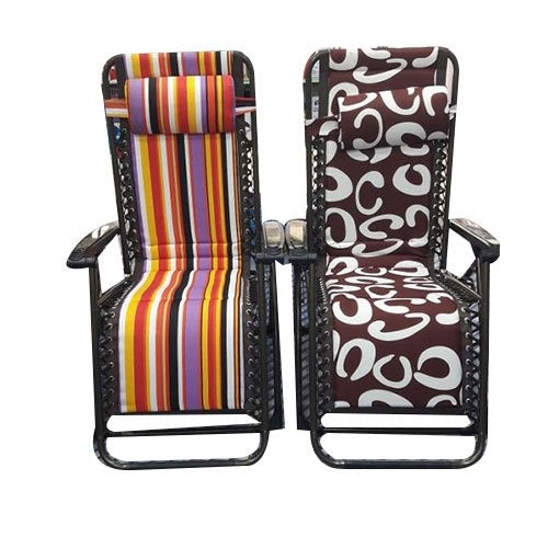 Zero Gravity Relax Recliner Folding Chair - Buy from EsyExpress.com