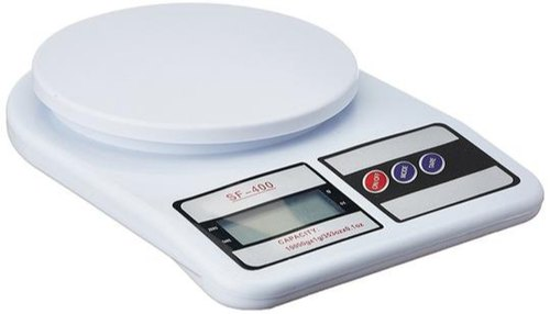 Digital Electronic Kitchen Postal Scales 10 KG Postage Parcel weighing weight - Buy from EsyExpress.com