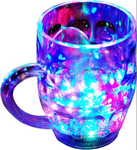 Lighting Mugs - Buy from EsyExpress.com