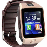 Smart Watch - Buy from EsyExpress.com