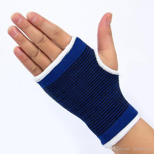 Palm Wrist Gloves - Buy from EsyExpress.com