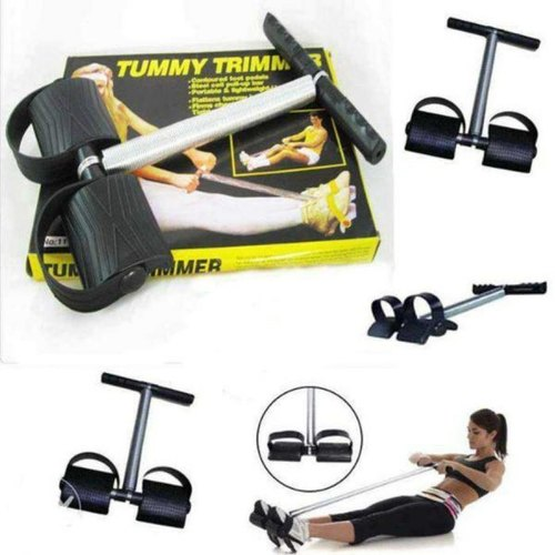 Tummy Trimmer - Buy from EsyExpress.com